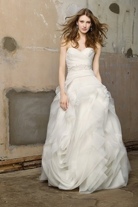 Confetti Bridal Couture | Couture Wedding Dresses | Wedding Dresses | Bridal Accessories ...